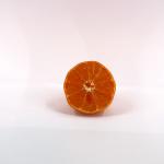 Clementine (Citrus × aurantium)