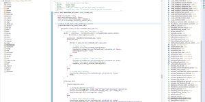 sloeber Arduino IDE